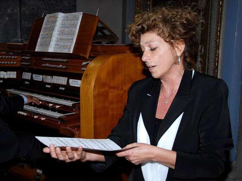 Canti per Funerali Religiosi